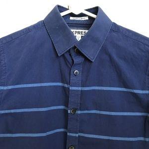 Men's Express Shirt S/P